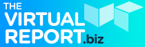 The Virtual Report.biz
